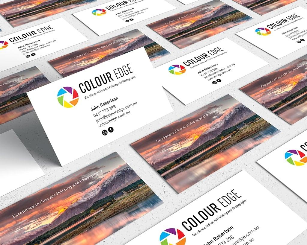 ColourEdge-BC-B
