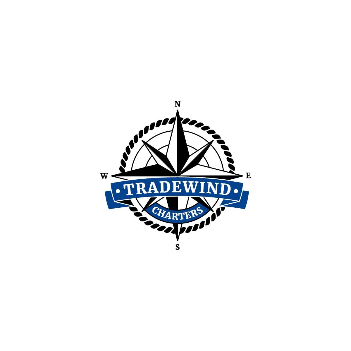 Tradewind Charters