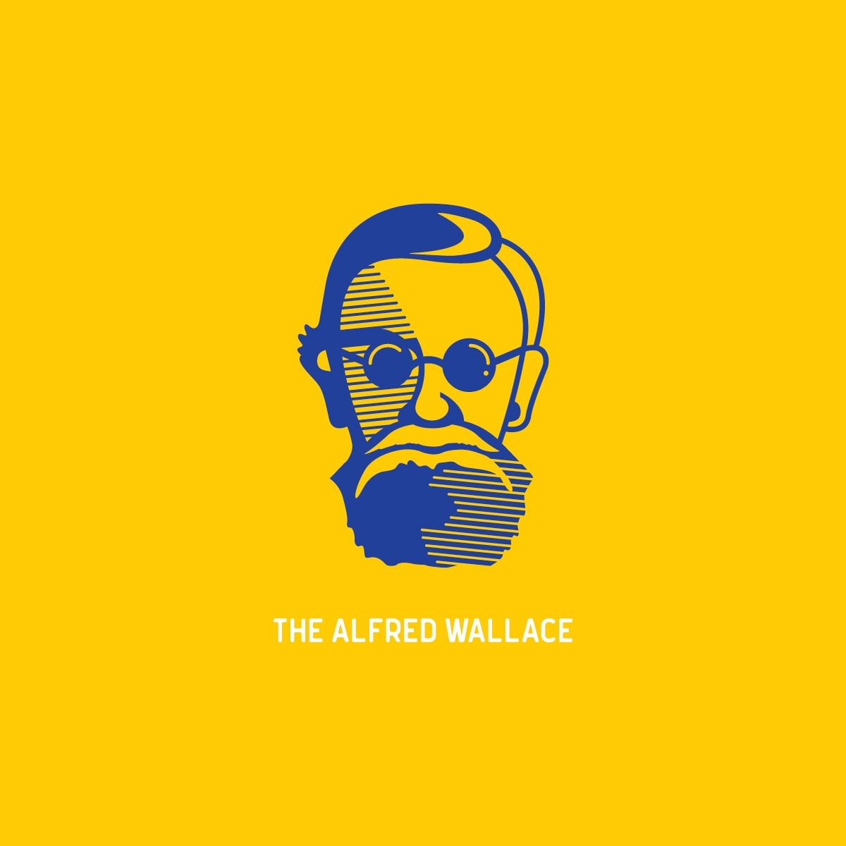 Tradewind Charters – The Alfred Wallace