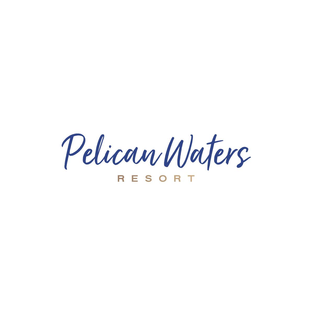 Pelican-Waters-Resort-1