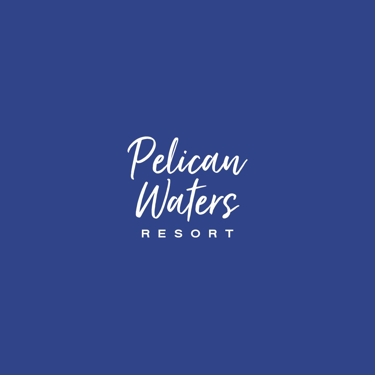 Pelican-Waters-Resort-3