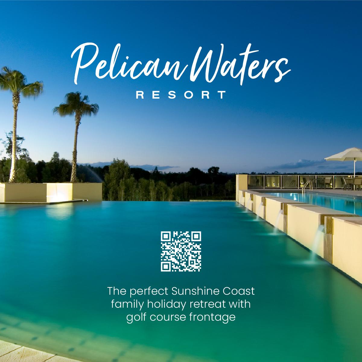 Pelican-Waters-Resort-4