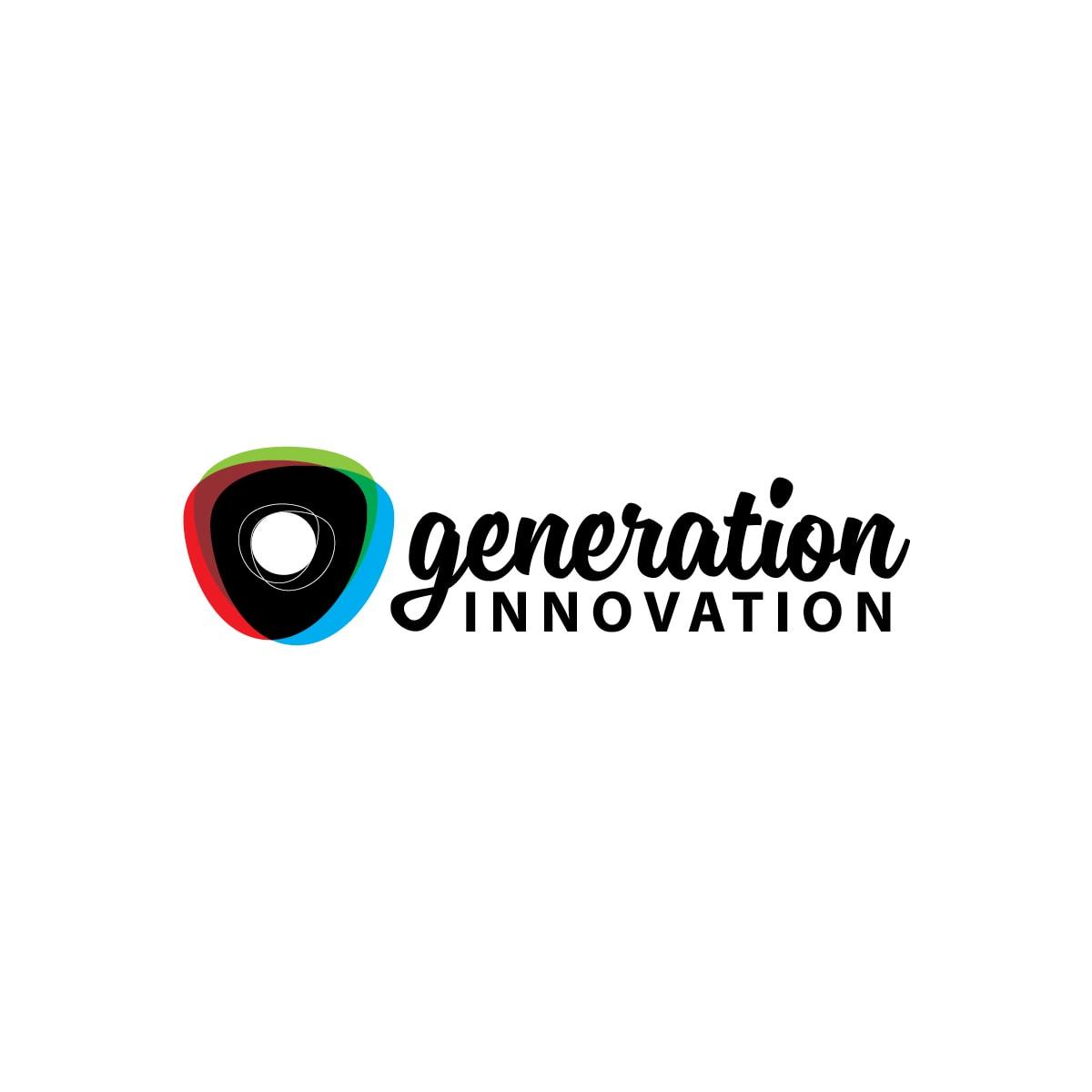 Logo Design Generation Innovation