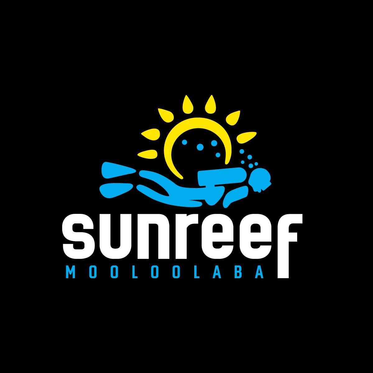 Sunreef Mooloolaba