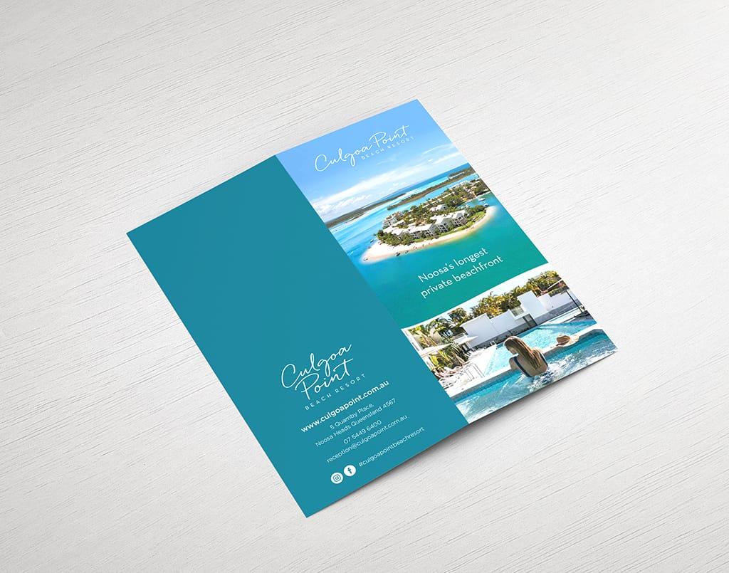 Culgoa Beach Resort